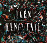 leon_benavente_2-portada
